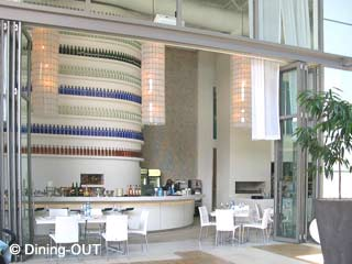 kitchen bar design quarter design quarter no 5 on franschoek 5093